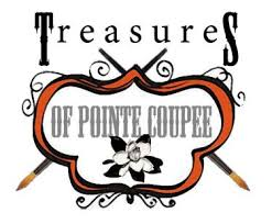 treasures-of-pointe-coupee